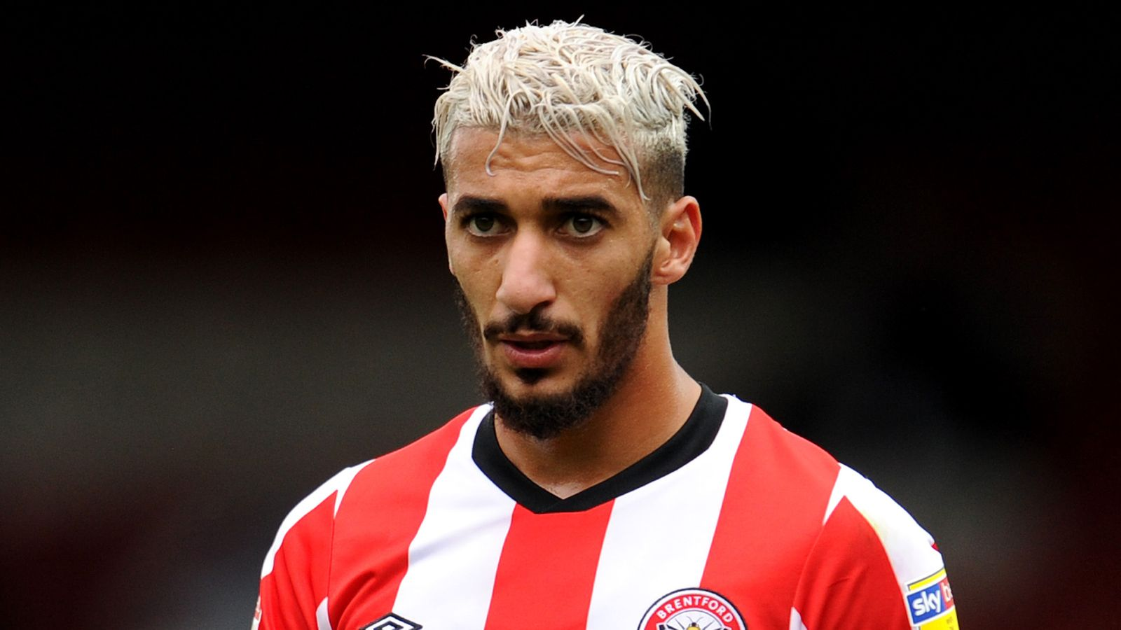 After a difficult transfer window beset by a stringent budget, West Ham are on the verge of completing the £30m signing of Brentford forward Said Benrahma before Friday's transfer deadline.