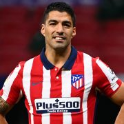 Luis Suarez felt 'disrespected' by Barcelona ahead of move to Atletico Madrid